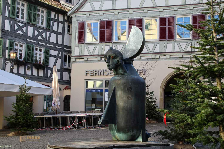 Mondscheinbrunnen Schorndorf 0358
