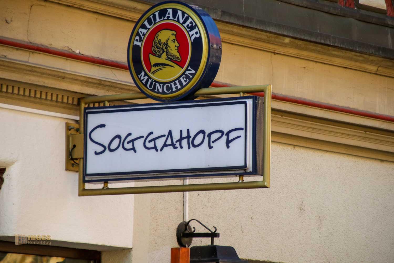 Schorndorf 0279