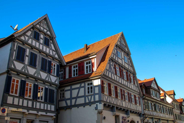 Schorndorf 0284