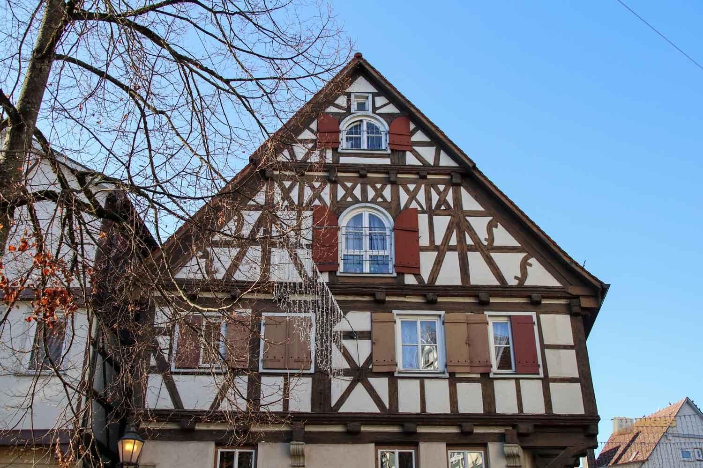 Schorndorf 0516