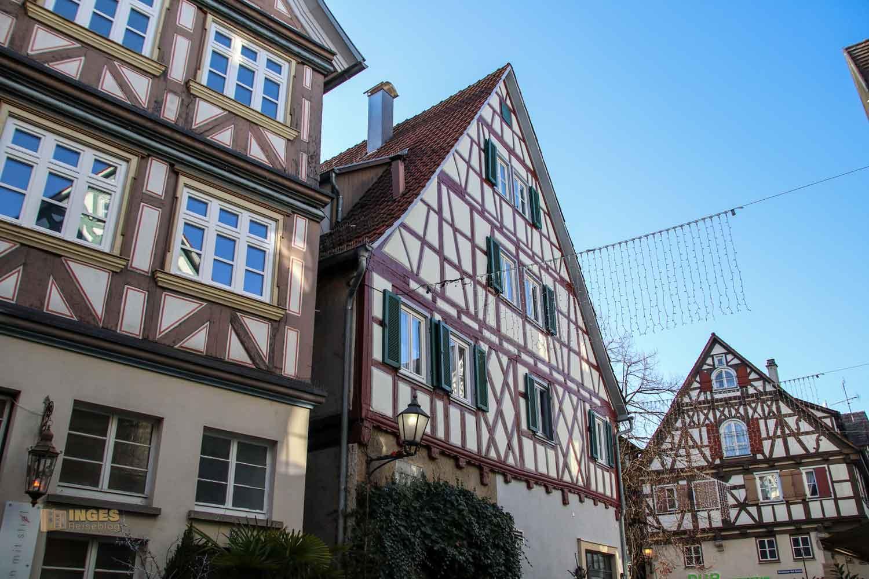 Schorndorf 0522