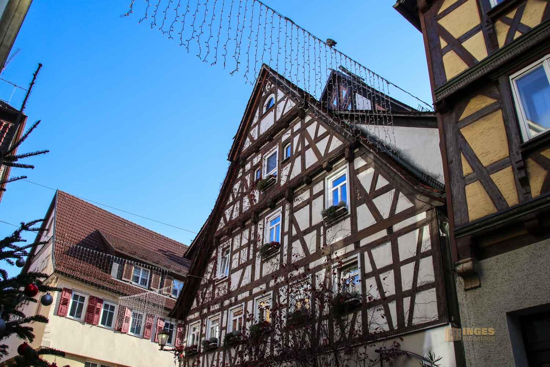 Schorndorf 0528