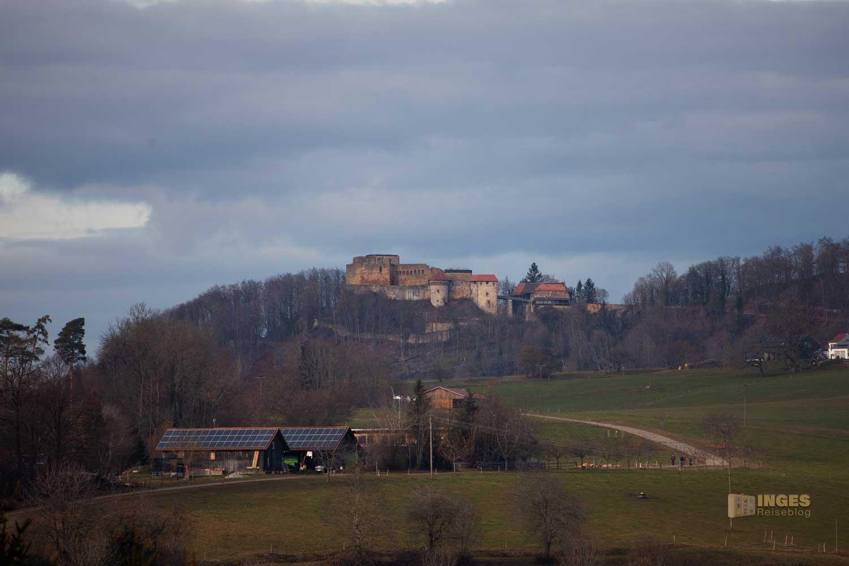 Hohenrechberg-Drei-Kaiserberg 0203