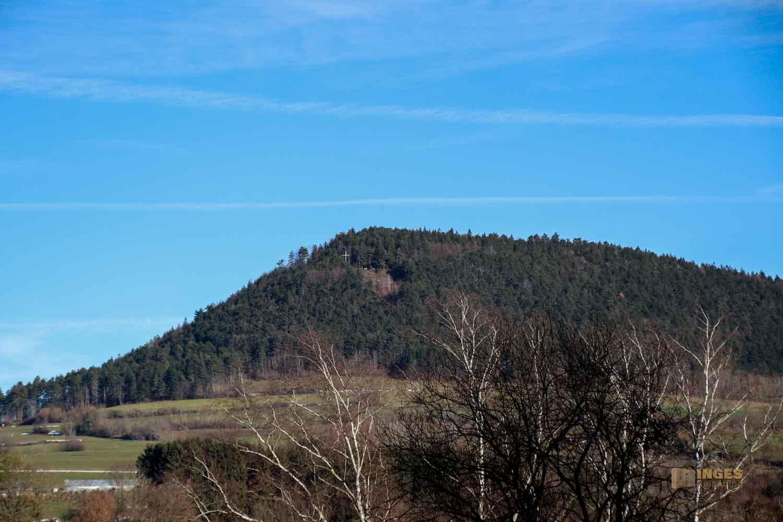 Stuifen-Drei Kaiserberg Waldstetten 0030
