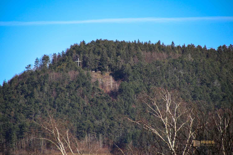 Stuifenkreuz Stuifen-Drei Kaiserberg Waldstetten 0033