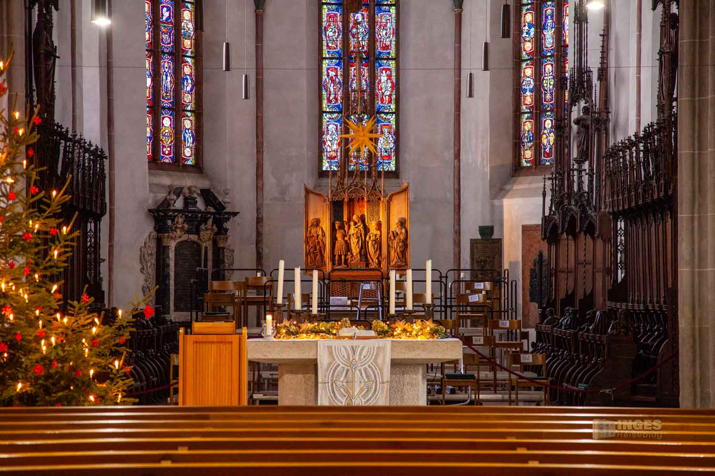 Daniel-Mauch-Altar Stadtkirche Geislingen 0396-O