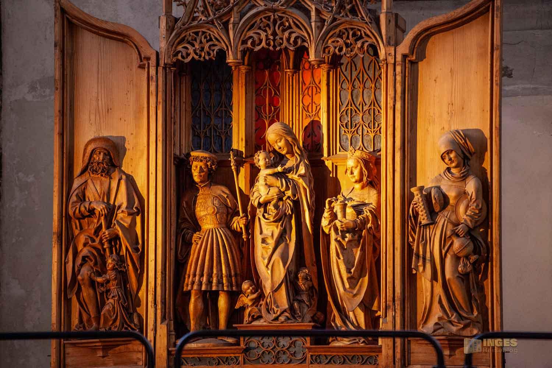 Daniel-Mauch-Altar Stadtkirche Geislingen 0408-O