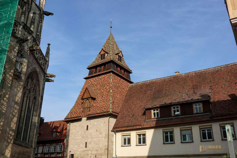Glockenturm Schwäbisch Gmünd 2649