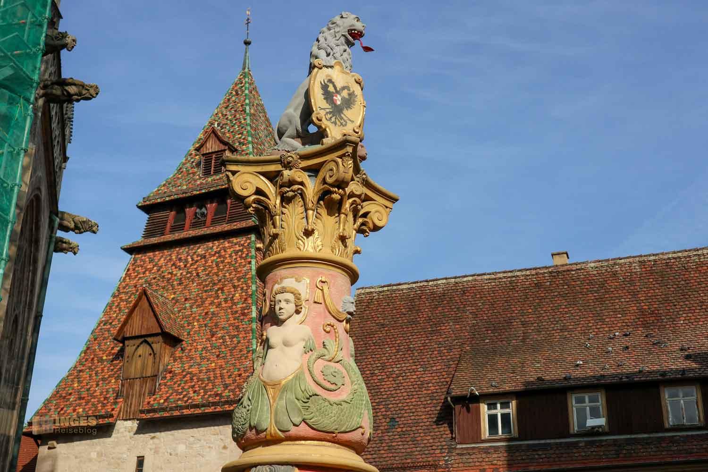 Glockenturm Schwäbisch Gmünd 2663