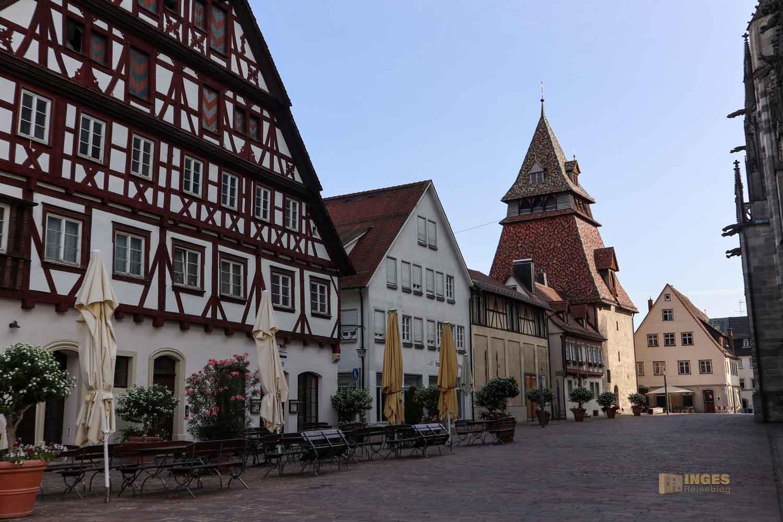 Glockenturm Schwäbisch Gmünd 2707