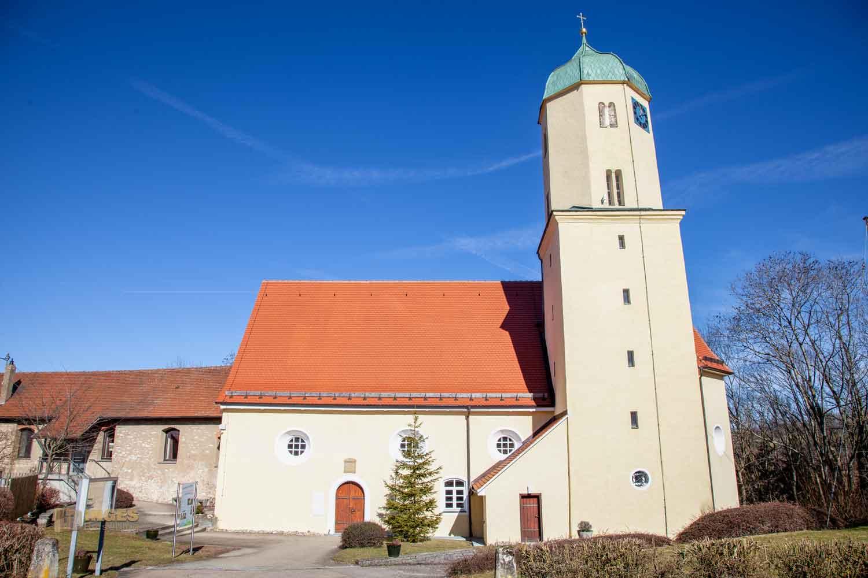 Kirche in Lauterburg 0031-O