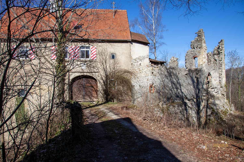 Ruine Lauterburg 0084
