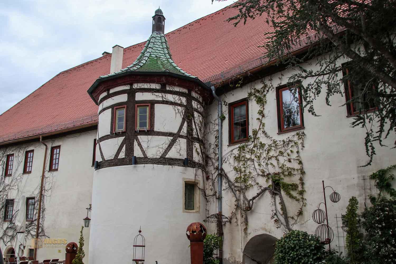 Schloss Hohenentringen 4517