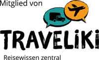 Traveliki_Mitglieder-Logo-(002)_3
