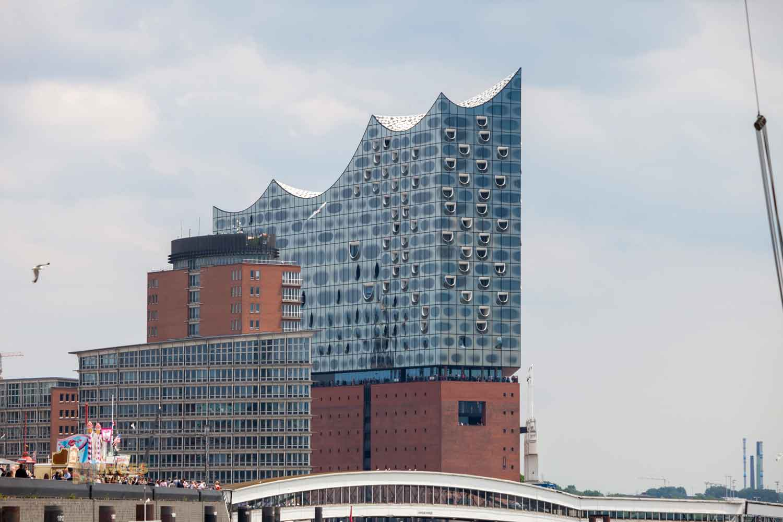 Elbphilharmonie Hamburg 0082