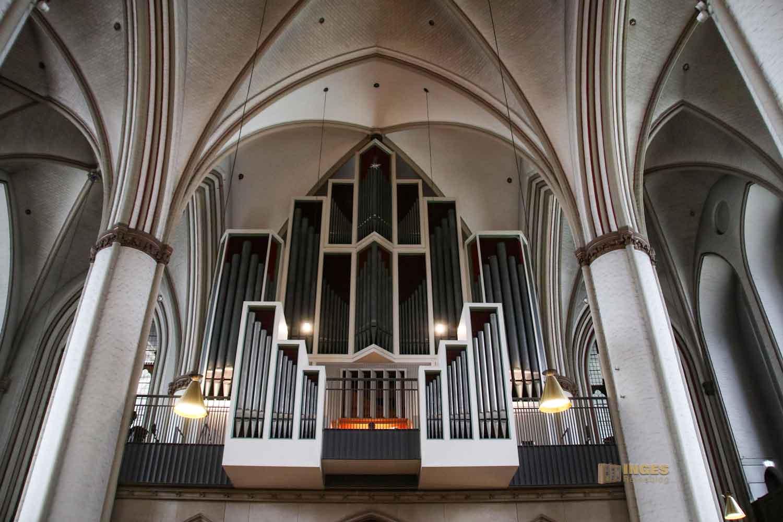 Orgel in der Petrikirche Hamburg 6803
