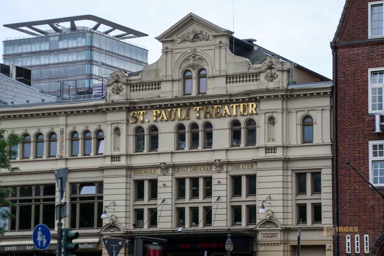 St. Pauli Theater Hamburg 6136