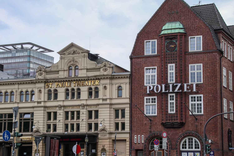 St. Pauli Theater Hamburg 6139
