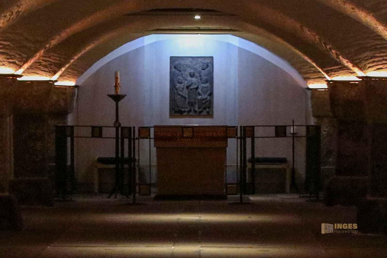 Altar-Krypta-Hamburger-Michel_8528