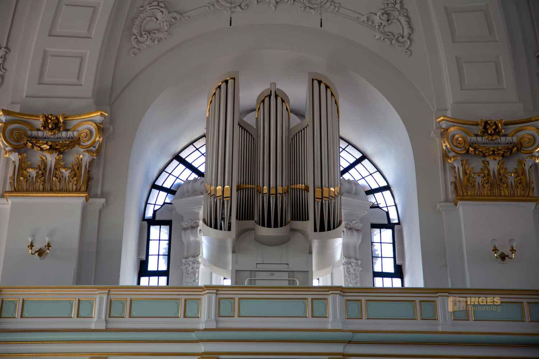 CPE-Bach Orgel Michel Hamburg 0016