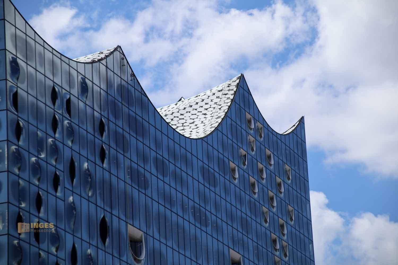 Elbphilharmonie Hamburg 9928