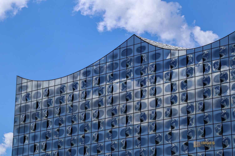 Elbphilharmonie Hamburg 9934