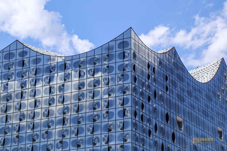 Elbphilharmonie Hamburg 9936