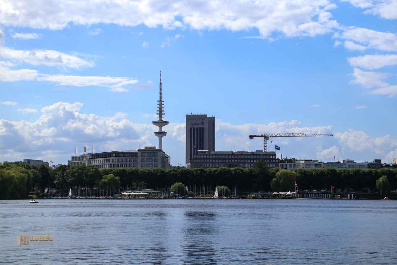 Fernsehturm Hamburg 0325