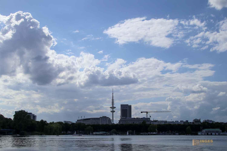 Fernsehturm Hamburg 0377