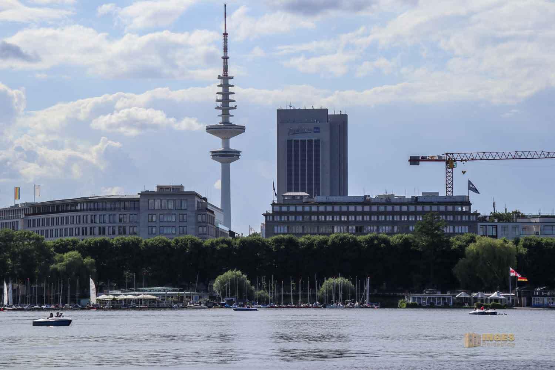 Fernsehturm Hamburg 0429