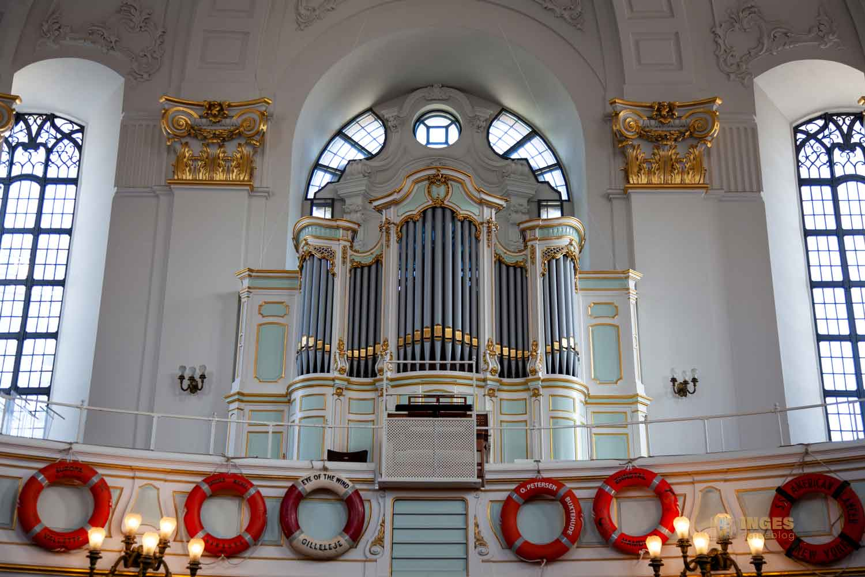 Marcussen-Orgel im Michel Hamburg 0017