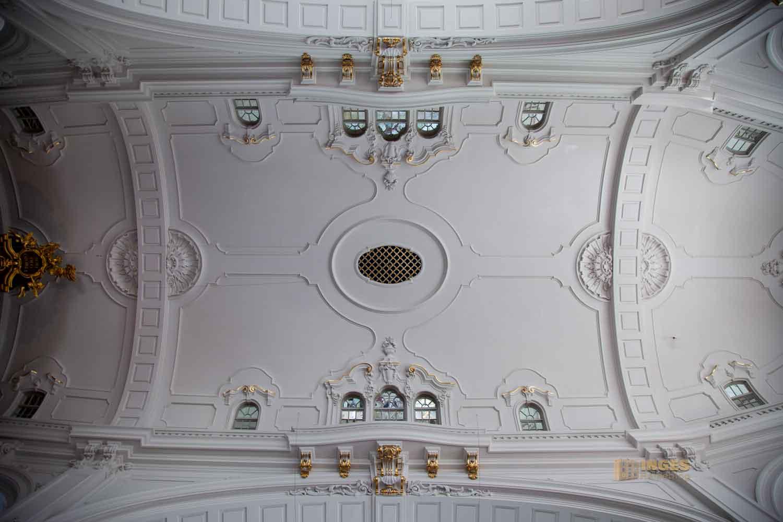 Schallloch St. Michaelis Hamburg 0018